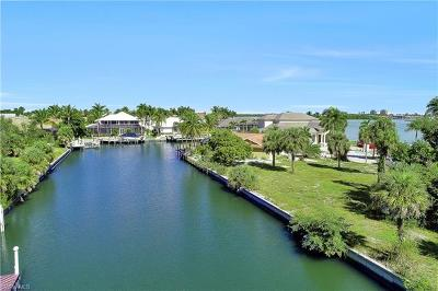 Marco Island Residential Lots & Land For Sale: 730 Austin Ct