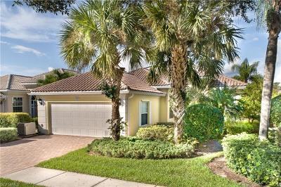Single Family Home For Sale: 7557 Garibaldi Ct