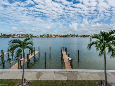 Marco Island Condo/Townhouse For Sale: 1202 Edington Pl #B201