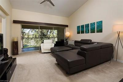 Naples FL Condo/Townhouse For Sale: $224,900
