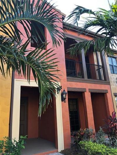 Condo/Townhouse For Sale: 8986 Cambria Cir #22-2