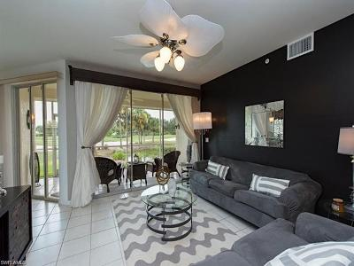 Naples FL Condo/Townhouse For Sale: $369,900
