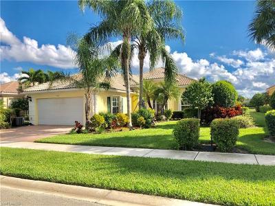 Single Family Home For Sale: 7714 Hernando Ct