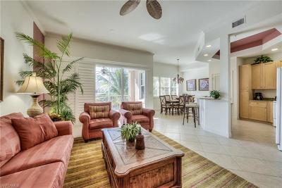 Bonita Springs Condo/Townhouse For Sale: 3881 Kens Way #4303