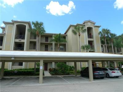 Condo/Townhouse For Sale: 10285 Heritage Bay Blvd #813
