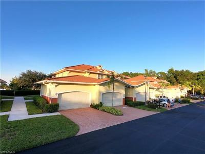 Fort Myers Single Family Home For Sale: 5180 Park Rd #1