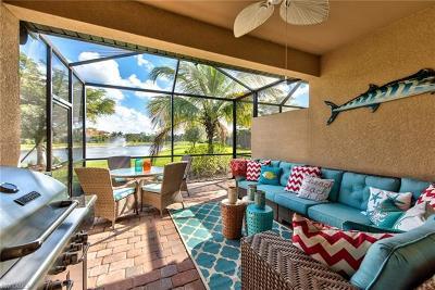 Bonita Springs Single Family Home For Sale: 11235 SE Monte Carlo Blvd