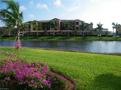 Condo/Townhouse For Sale: 9528 Avellino Way #2512