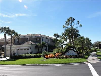 Condo/Townhouse For Sale: 4715 Shinnecock Hills Ct #202