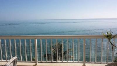 Merida Condo/Townhouse For Sale: 990 Cape Marco Dr #706