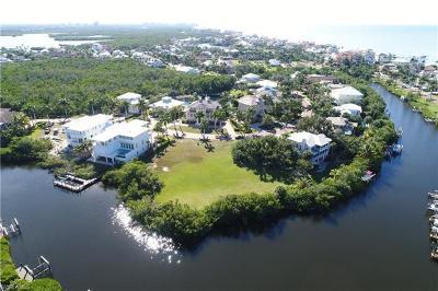 Bonita Springs Residential Lots & Land For Sale: 185 Topanga Dr