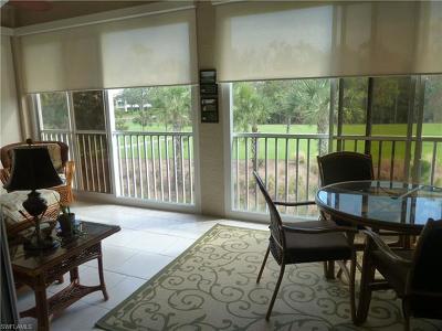 Condo/Townhouse For Sale: 3978 W Bishopwood Ct #201