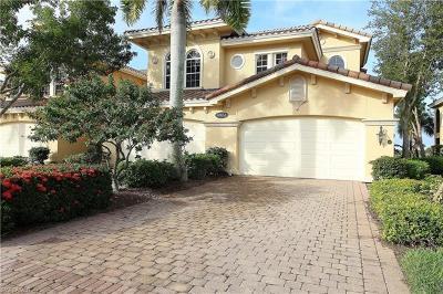 Condo/Townhouse For Sale: 8961 Cherry Oaks Trl #202