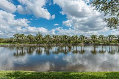 Bonita Springs Condo/Townhouse For Sale: 25961 Nesting Ct #102
