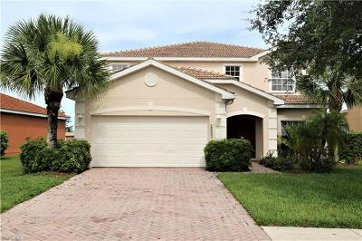 Naples FL Single Family Home For Sale: $399,900