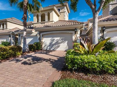 Naples FL Condo/Townhouse For Sale: $324,900