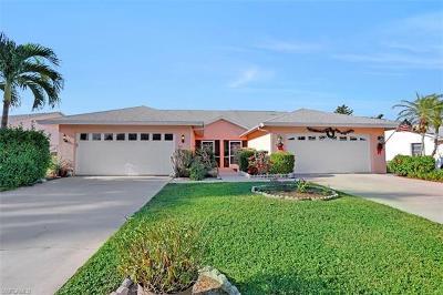 Single Family Home For Sale: 561 Saint Andrews Blvd #121-1