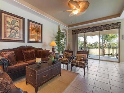 Naples FL Condo/Townhouse For Sale: $299,900