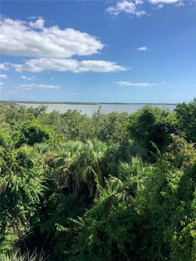 Residential Lots & Land For Sale: 1951 Sheffield Ave