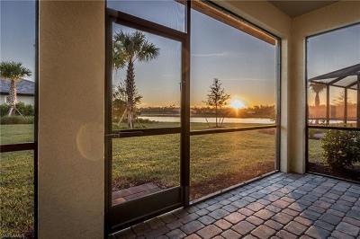 Single Family Home For Sale: 7675 Arrowhead Way