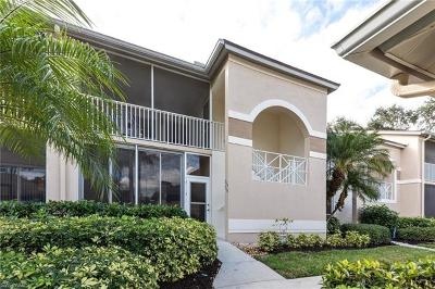 Bonita Springs Condo/Townhouse For Sale: 26330 Sunderland Dr #5204