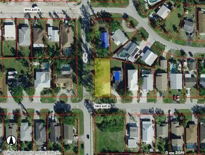 Residential Lots & Land For Sale: N 106th Ave