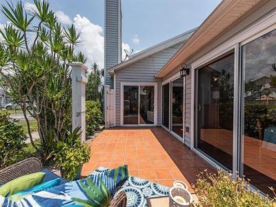 Naples FL Single Family Home For Sale: $258,800