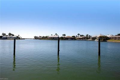 Marco Island Residential Lots & Land For Sale: 1721 Ludlow Rd