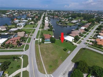 Residential Lots & Land For Sale: 430 Century Dr