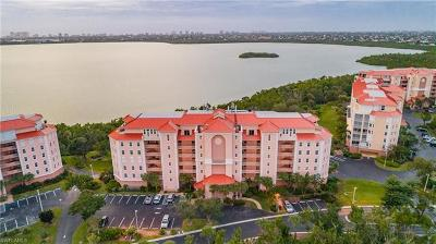 Marco Island Condo/Townhouse For Sale: 269 Vintage Bay Dr #C-12