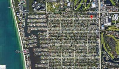 Residential Lots & Land For Sale: 834 N 109th Ave