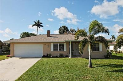 Single Family Home For Sale: 3017 SW 43rd St