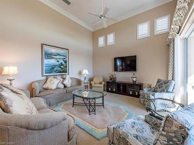 Condo/Townhouse For Sale: 1540 Clermont Dr #F-401