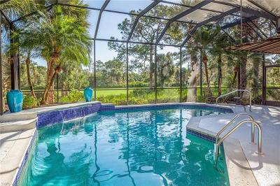Single Family Home For Sale: 975 Barcarmil Way