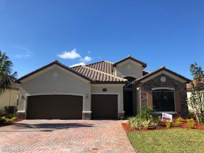 Bonita Springs Single Family Home For Sale: 28070 Kerry Ct