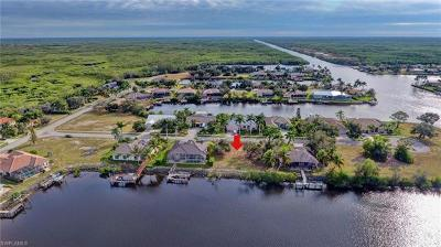 Naples Residential Lots & Land For Sale: 165 Venus Cay