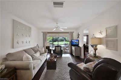 Single Family Home For Sale: 1065 Pine Isle Ln #1065