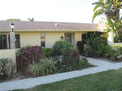 Single Family Home For Sale: 394 Tern Dr #1362 #2