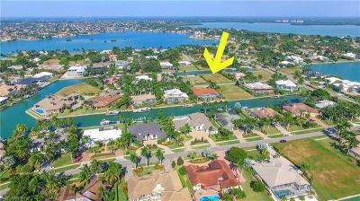 Marco Island Residential Lots & Land For Sale: 1678 McIlvaine Ct