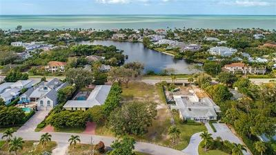 Residential Lots & Land For Sale: 626 N 3rd St