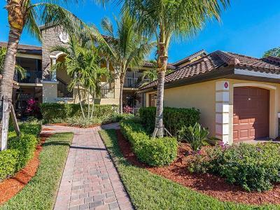 Condo/Townhouse For Sale: 9836 Venezia Cir #914
