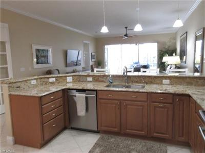 Naples Single Family Home For Sale: 3556 Periwinkle Way #1-7