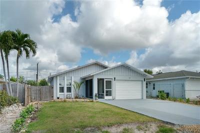 Single Family Home For Sale: 517 N 98th Ave