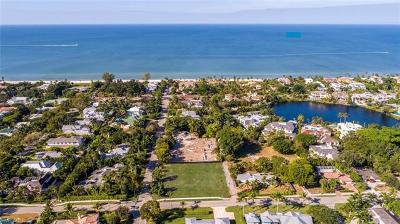 Residential Lots & Land For Sale: 265 N 4th Ave