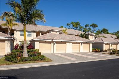 Condo/Townhouse For Sale: 3977 E Bishopwood Ct #103