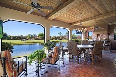 Single Family Home For Sale: 1473 Anhinga Pt