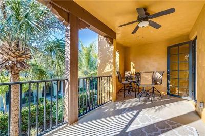 Condo/Townhouse For Sale: 8975 Malibu St #13-4