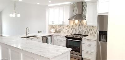 Condo/Townhouse For Sale: 534 Augusta Blvd #E201