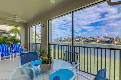 Condo/Townhouse For Sale: 8031 Players Cove Dr #202