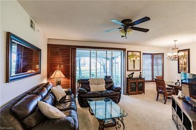 Condo/Townhouse For Sale: 93 Silver Oaks Cir #3103